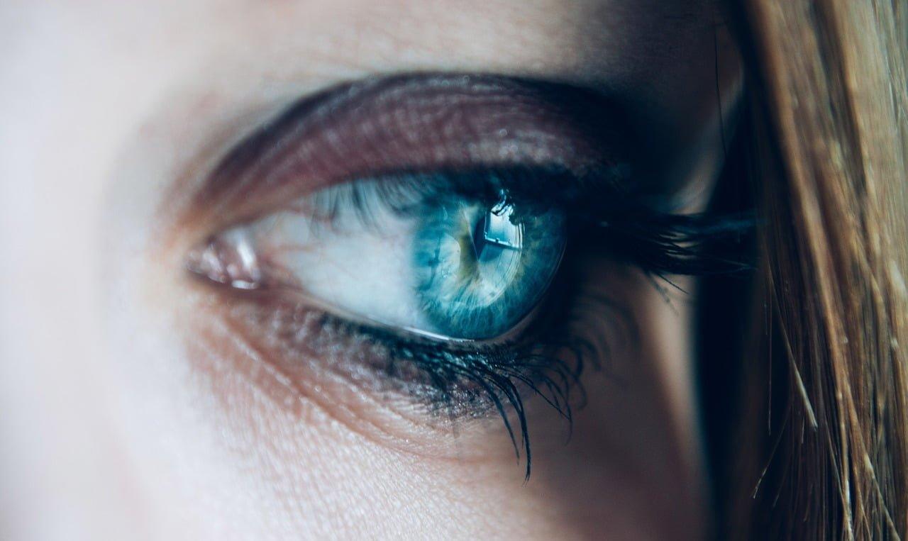 Świadek, świadek anonimowy, świadek koronny – charakterystyka