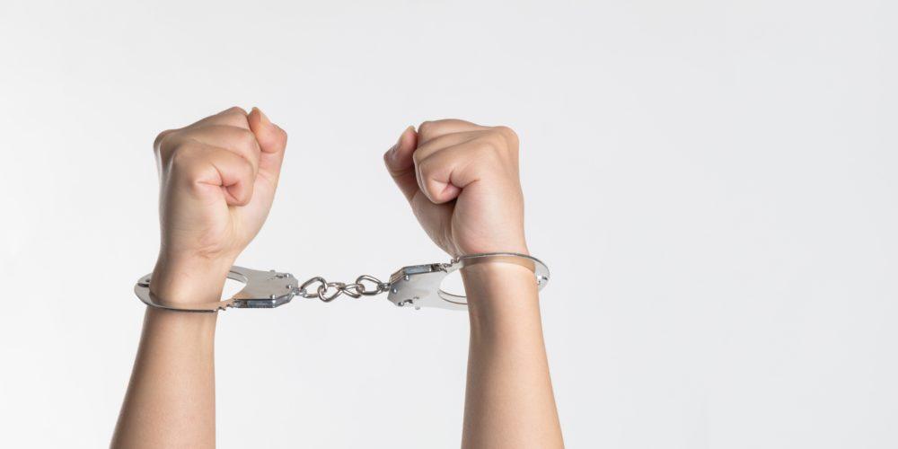 Wymiar kary za przestępstwo. Okoliczności łagodzące i obciążające