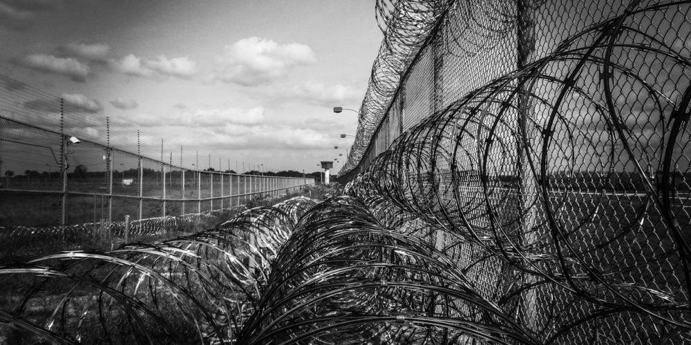 Nowelizacja kodeksu karnego - analiza