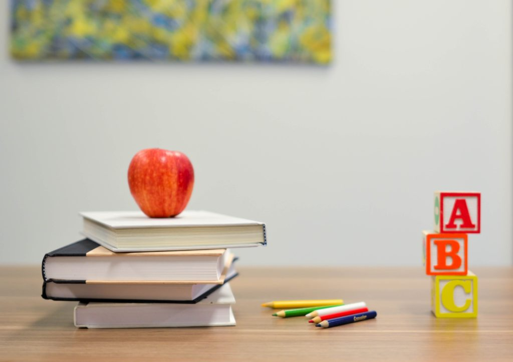 Czy nowa ustawa nauczy nieletnich odpowiedzialności?