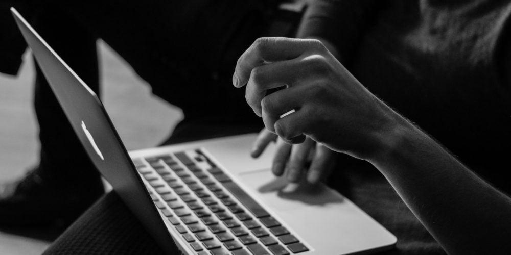 Adres domeny internetowej jako sposób oznaczenia przedsiębiorstwa