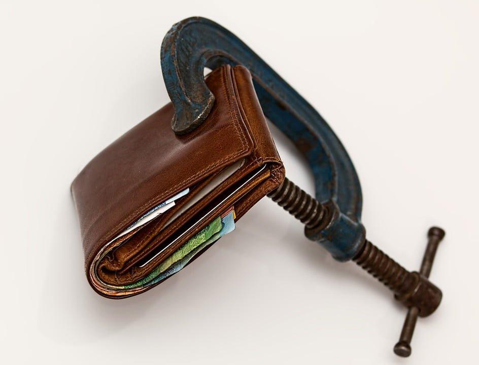 Czy komornik będzie mógł sprzedać zajęty majątek na allegro?