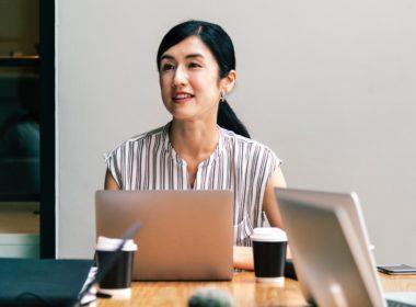 Droga kobiet do zawodów prawniczych