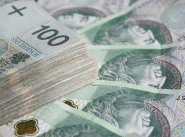 Rząd przyjął projekt ustawy o zatorach płatniczych