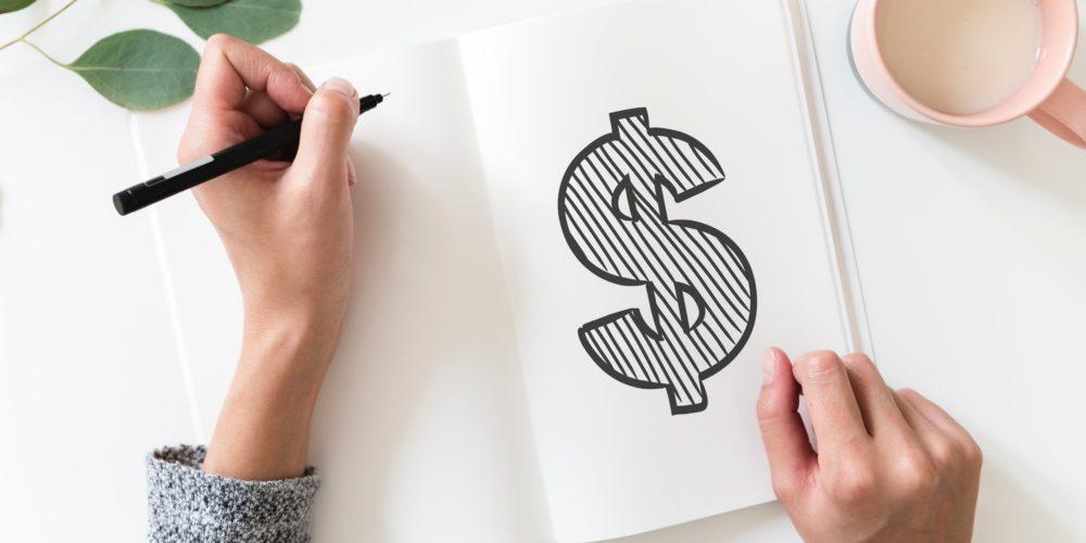 Koniec kłopotów z podpisywaniem sprawozdań finansowych