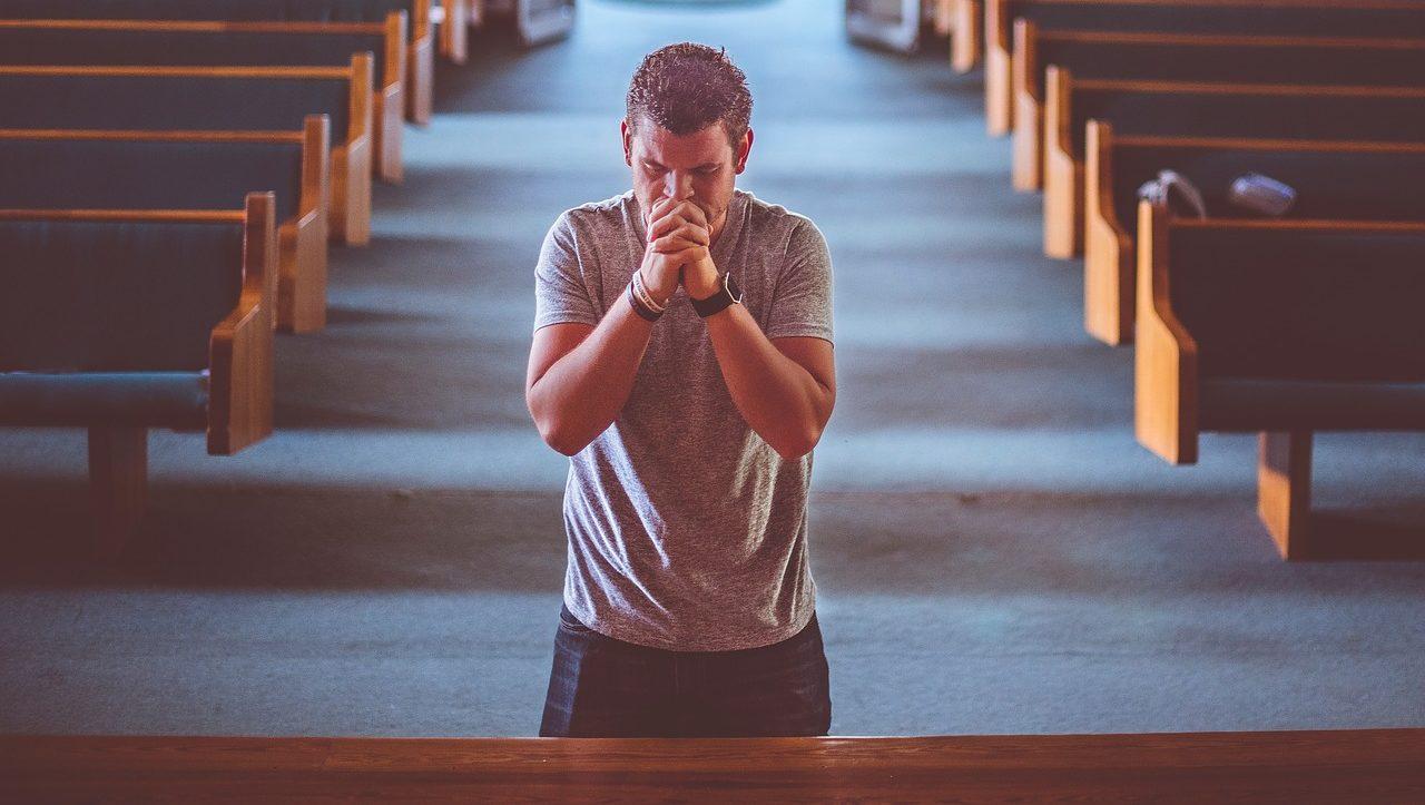 obraza uczuć religijnych, Obraza uczuć religijnych. Czym są uczucia religijne?