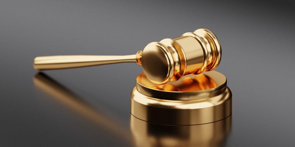 Reforma sądownictwa. Czy sądy apelacyjne znikną?