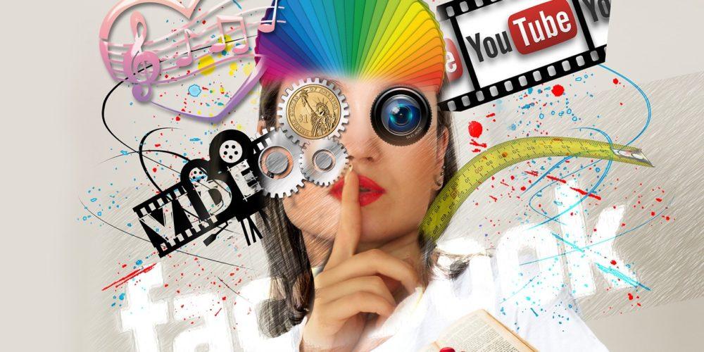 Reklama online - coraz częściej wybierana opcja