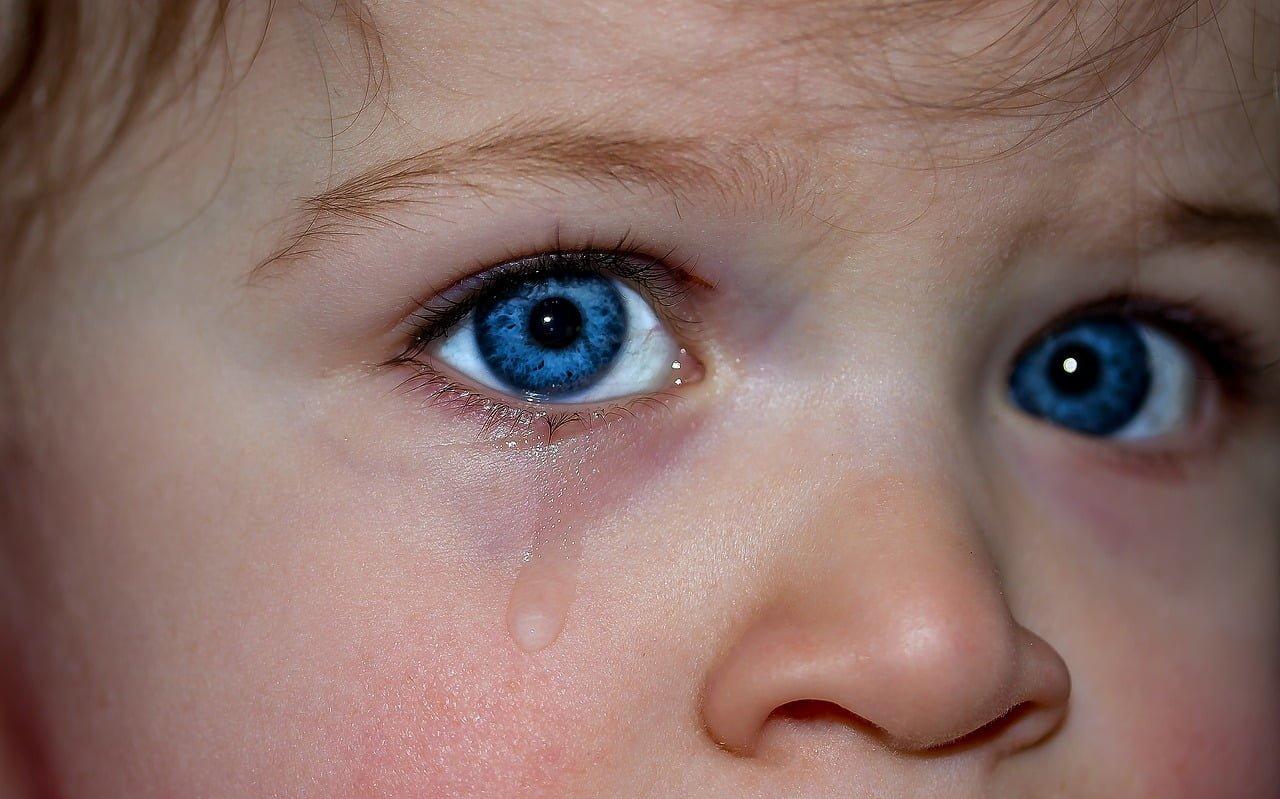 UWAGA! Porwanie dziecka w Białymstoku! Policja szuka sprawców