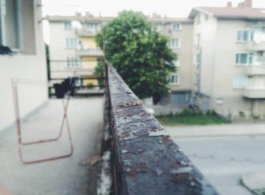 Legitymacja wspólnoty mieszkaniowej do wniesienia roszczenia odszkodowawczego