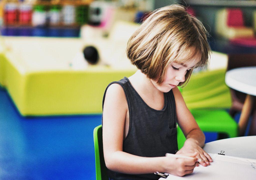 Nowa ustawa o nieletnich zwiększa władzę dyrektorów