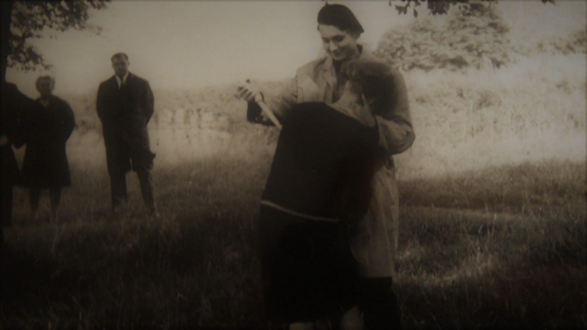 Polscy seryjni mordercy - Karol Kot