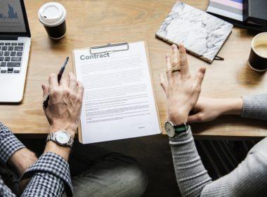 Jak przedsiębiorca przeobrazi się w konsumenta – nowelizacja kodeksu cywilnego