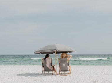 Prawo sędziego do urlopu dla poratowania zdrowia przysługuje jeśli leczenie nie koliduje z orzekaniem