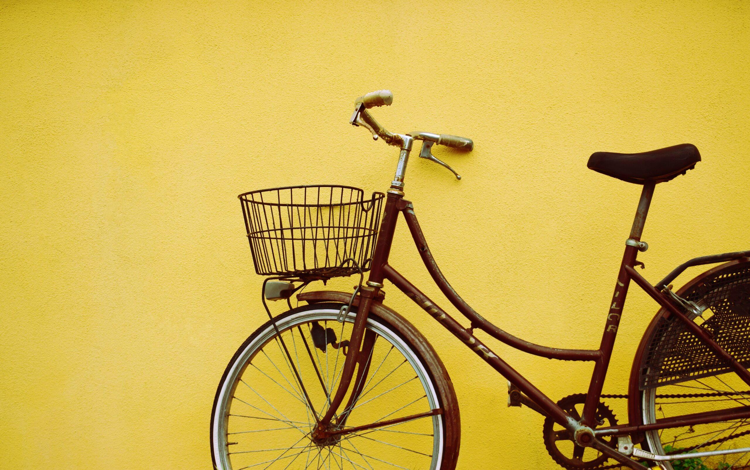 Rower w kosztach uzyskania przychodu