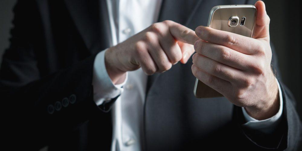 Mobilna wersja dowodu osobistego – gdzie można jej używać?
