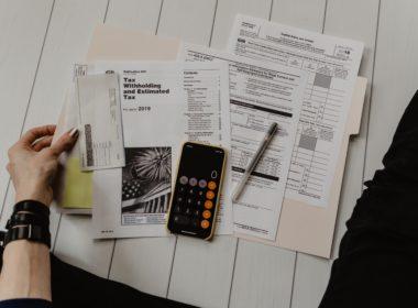 Podatek progresywny czy liniowy – co się bardziej opłaca?