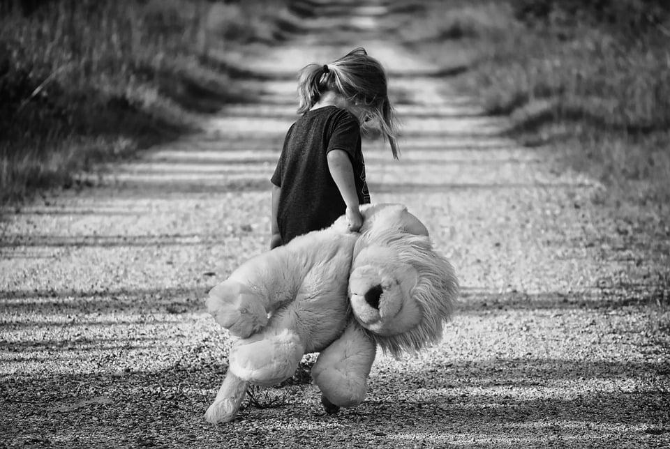 pedofilia, Pedofilia i child grooming - prawnokarne aspekty