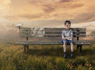 Pedofilia i child grooming - prawnokarne aspekty