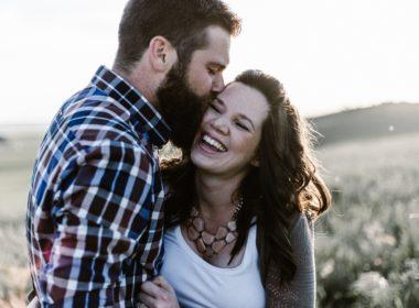 Rozliczenie PIT z małżonkiem – kiedy się opłaca?