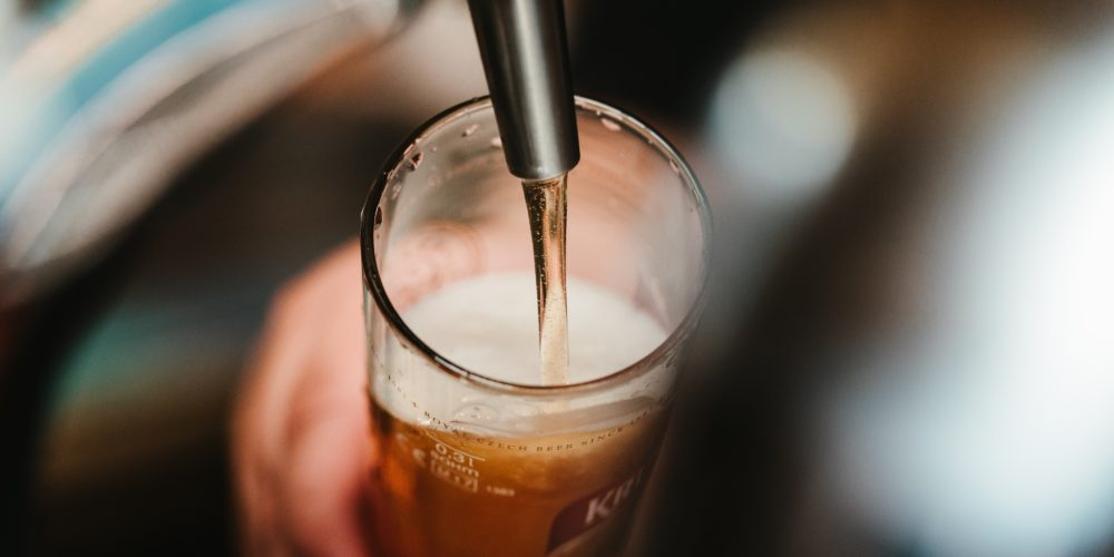 TSUE: Gorsze piwo przez optymalizację podatkową