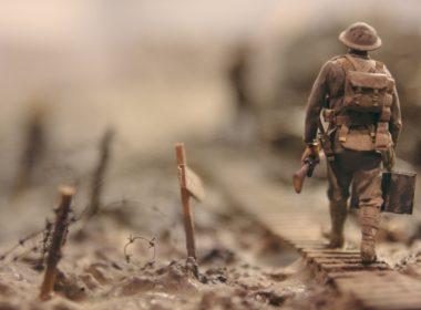 Doliczanie do pracy w szczególnych warunkach okresu służby wojskowej
