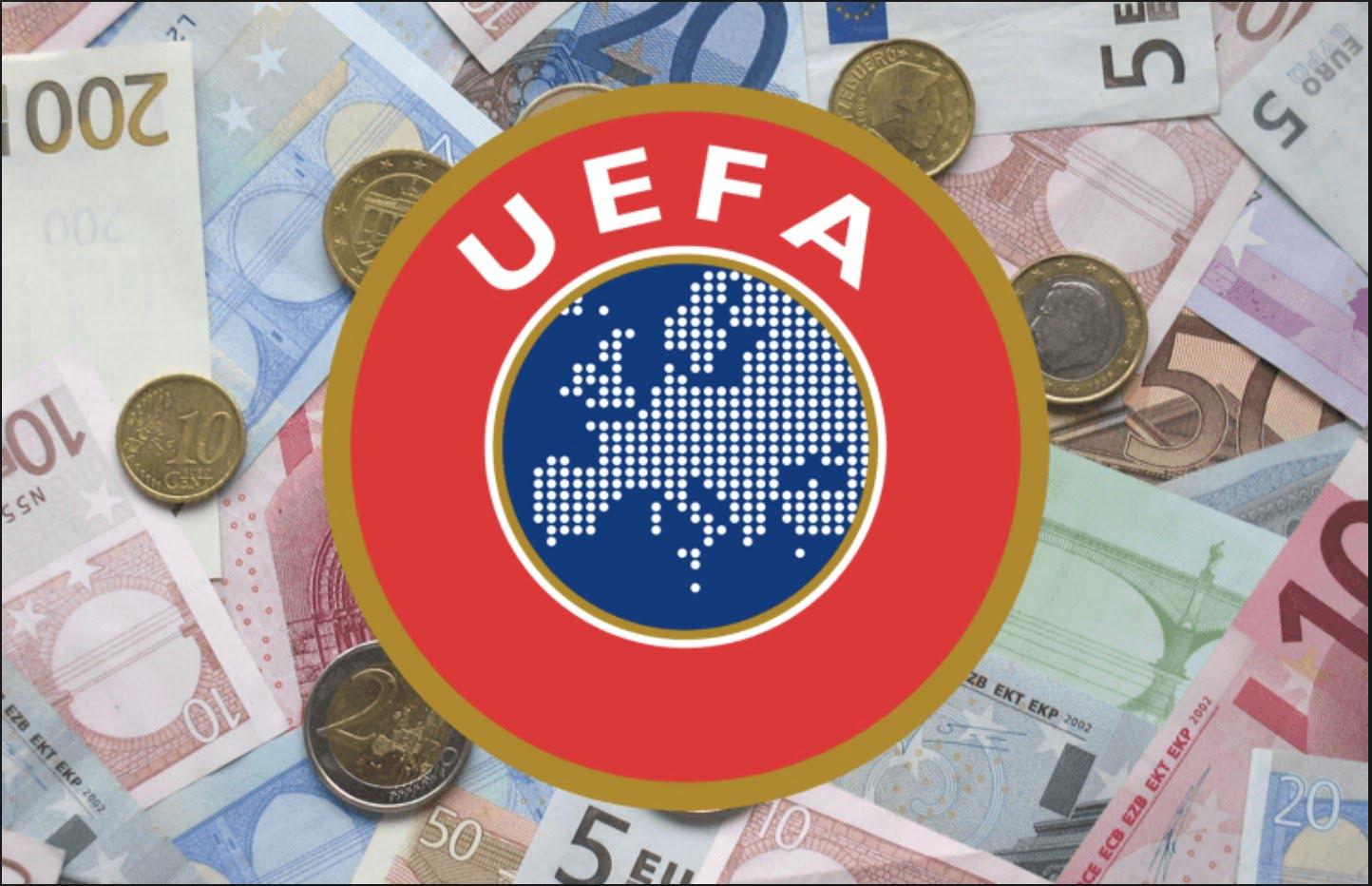 Czym jest Finansowe Fair Play UEFA?