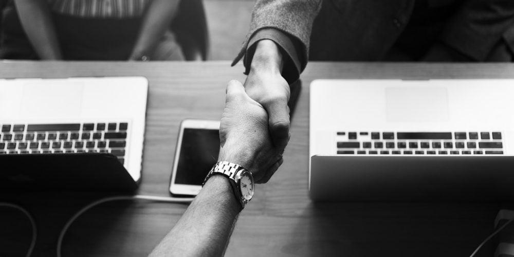 Klauzula salwatoryjna – czyli jak utrzymać umowę pomimo jej częściowej nieważności?