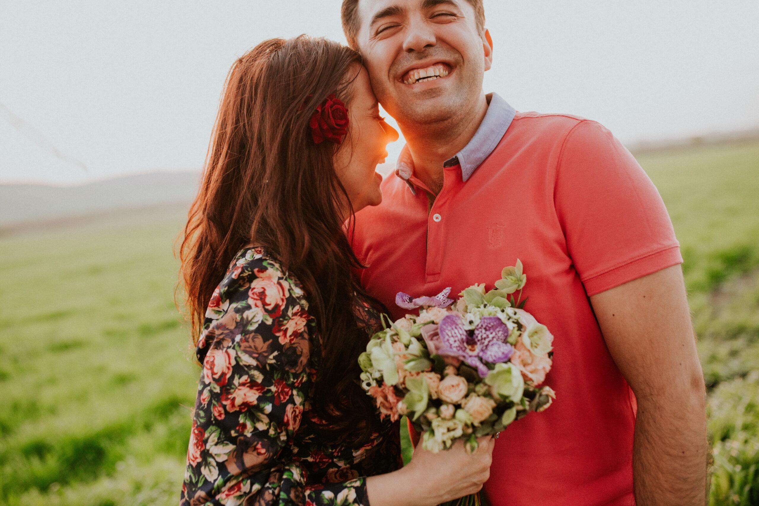 Czynności wymagające zgody drugiego małżonka