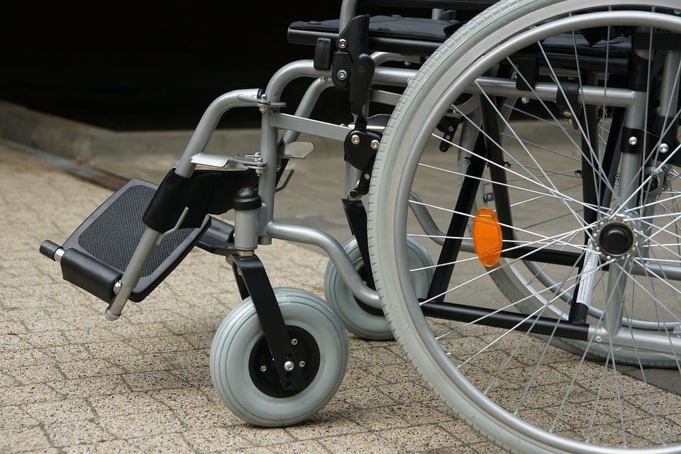 500+ dla niepełnosprawnych