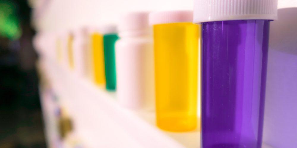 Doping w sporcie – regulacje prawne
