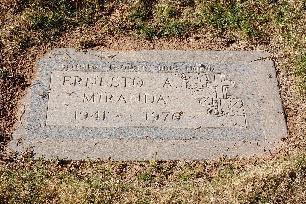 prawa Mirandy, Masz prawo zachować milczenie – o prawach Mirandy słów kilka