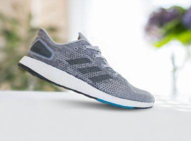 """Adidas i """"trzy paski"""" - niemiecka firma traci wyłączność"""