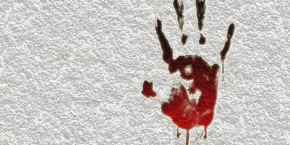 Morderstwo a zabójstwo – czym się różnią?