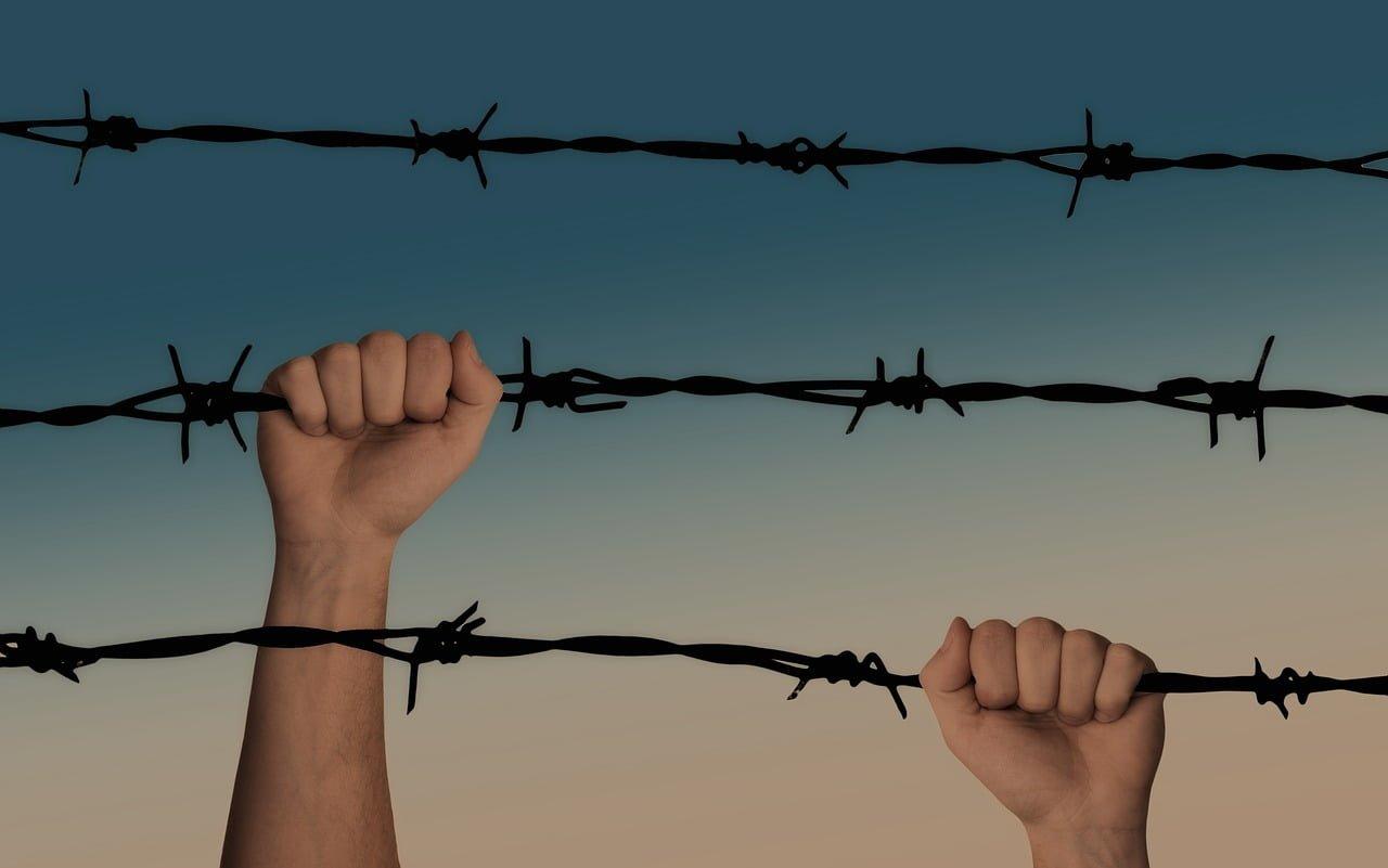 Abolicja - cechy, pojęcie, funkcja. Encyklopedia Prawa