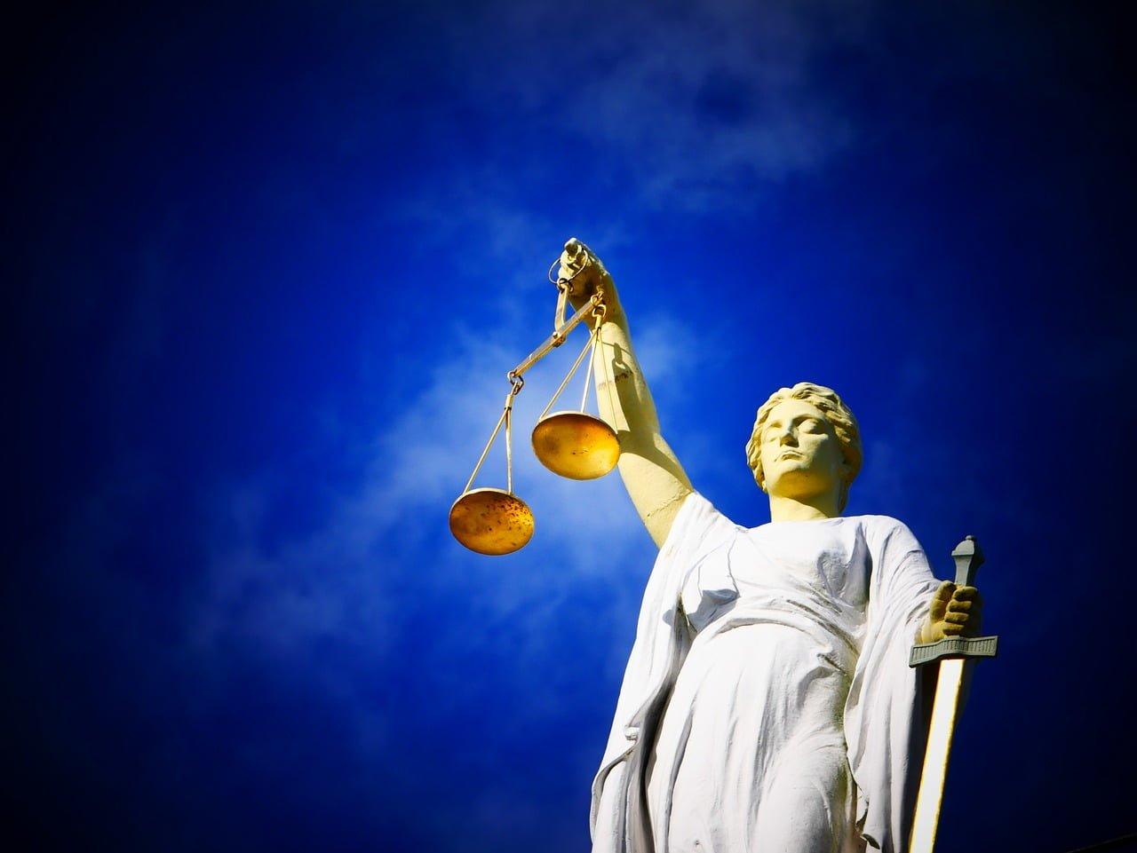 Kodeks Cywilny (KC) - Przepisy Kodeksu Cywilnego