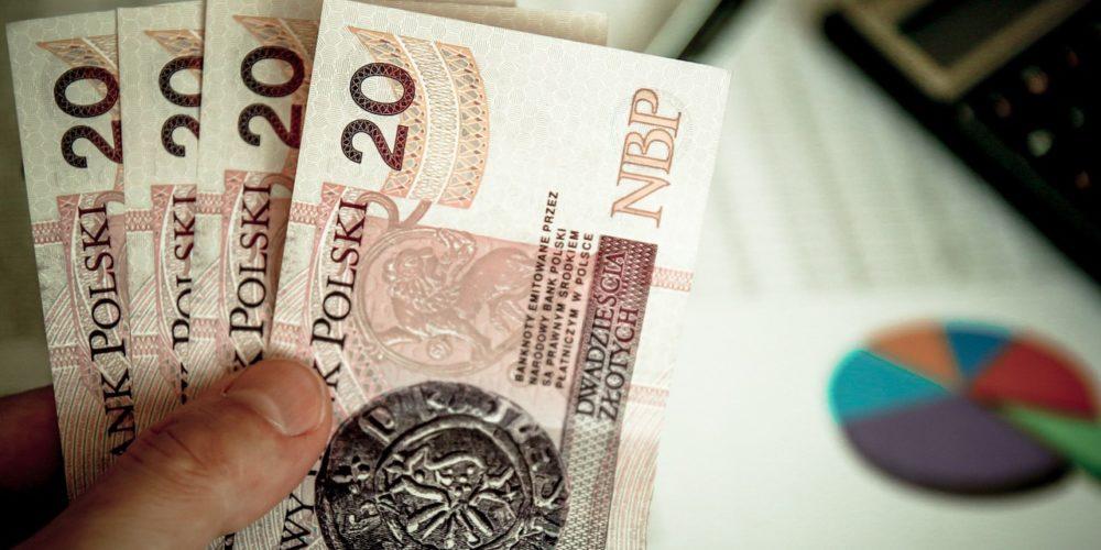 Nakaz zapłaty - cechy, pojęcie, funkcja. Encyklopedia Prawa