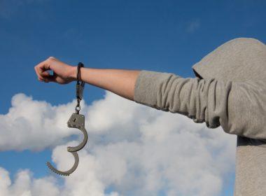 Skazanie bez rozprawy - kiedy jest to możliwe?