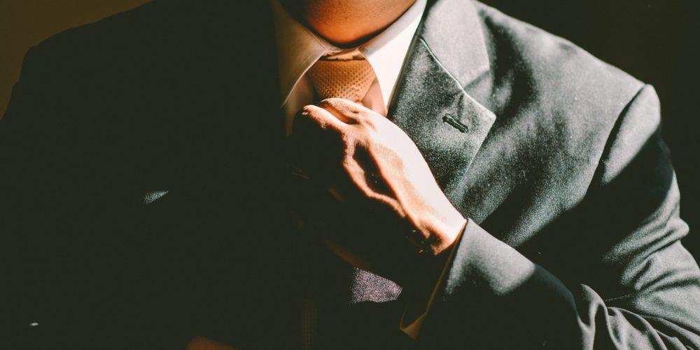 Wątpliwości należy rozstrzygać na korzyść oskarżonego – co to oznacza w praktyce?