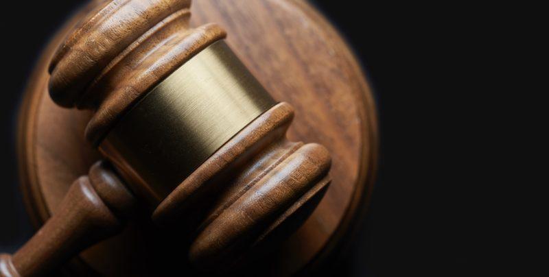 Sprawa Kajetana P. – jakie rozstrzygnięcie może wydać sąd?