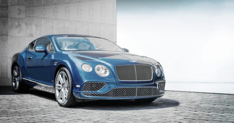 Leasing samochodu czy zakup za gotówkę