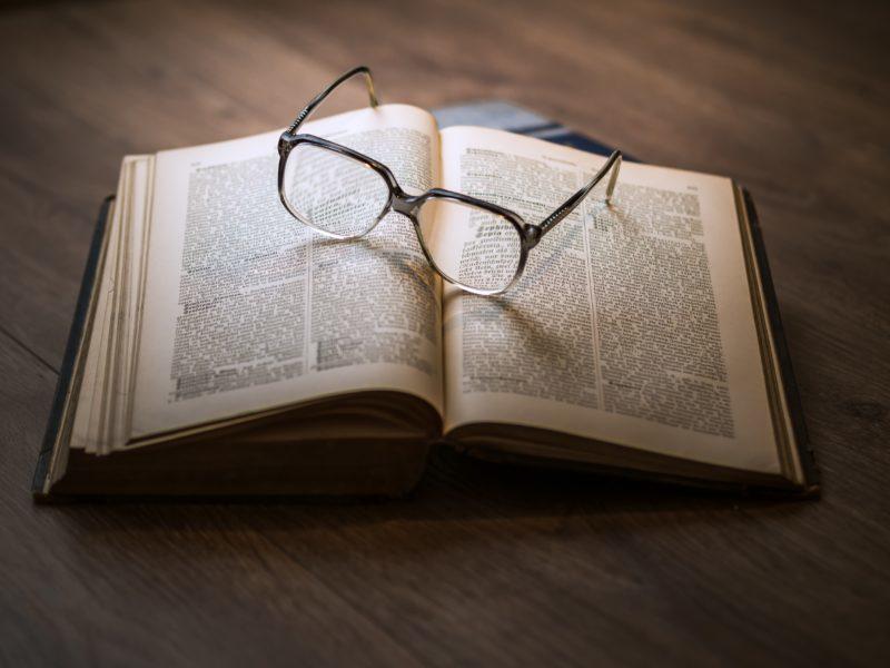 Alibi – cechy, pojęcie, funkcja. Encyklopedia Prawa