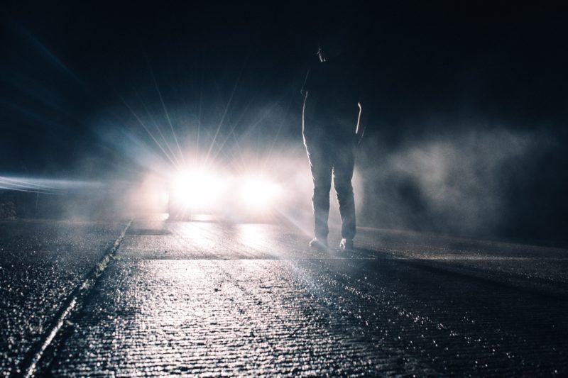 Pijany 14-latek kontra BMW z wypożyczalni – co grozi nieletniemu kierowcy?