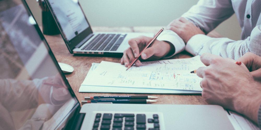 Opodatkowanie usług wykonywanych przez niemieckiego prawnika dla polskiej firmy