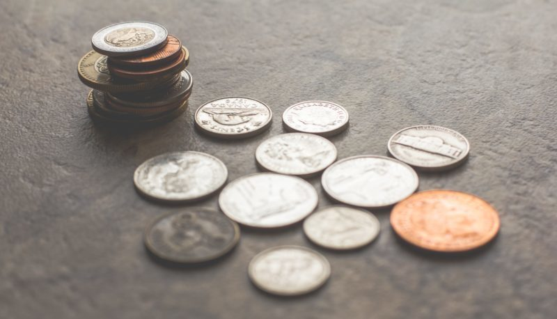Czy kredyt za 0 złotych jest zawsze za 0 złotych?