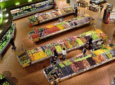 Marnowanie żywności ustawa