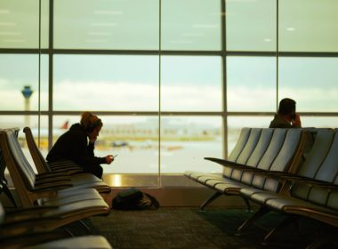 Kontrola bezpieczeństwa na lotnisku a naruszenie dóbr osobistych