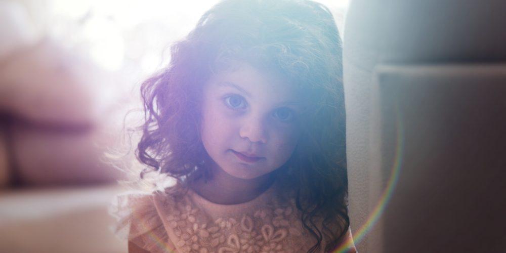 Przesłuchanie świadka, którym jest dziecko