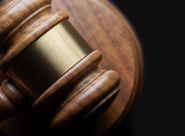 Reforma postępowania cywilnego – wyrokowanie