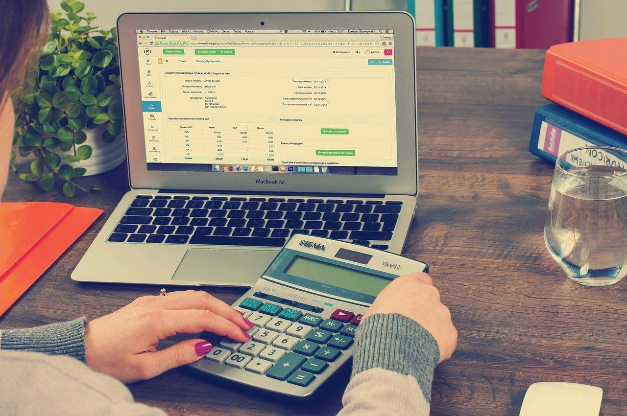 Podatek dochodowy od osób prawnych – CIT